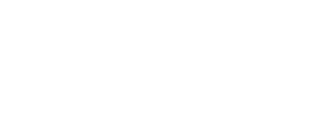 ZINC-Financial-Inc