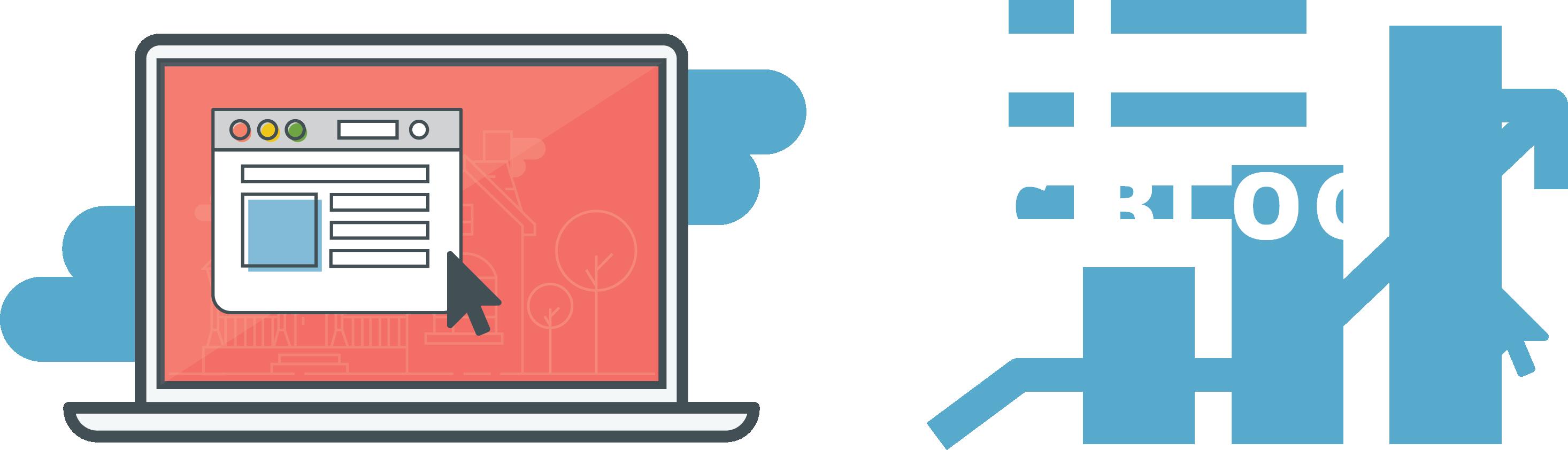 Zinc-Financial-Inc