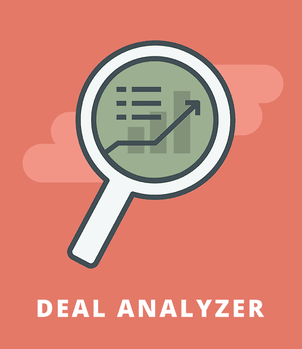 ZINC-Financial-Deal-Analyzer
