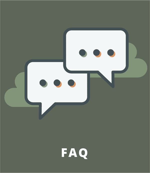 Zinc-Financial-FAQ